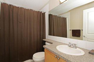 Photo 13: 302 1540 17 Avenue SW in Calgary: Sunalta Condo for sale : MLS®# C4128714