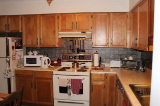 "Photo 8: 210 33490 COTTAGE Lane in Abbotsford: Central Abbotsford Condo for sale in ""Cottage Lane"" : MLS®# R2567798"