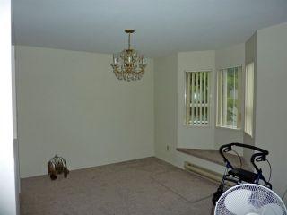 Photo 18: 204 22222 119 Avenue in Maple Ridge: West Central Condo for sale : MLS®# R2459367