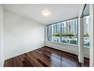 """Photo 21: 602 633 ABBOTT Street in Vancouver: Downtown VW Condo for sale in """"ESPANA - TOWER C"""" (Vancouver West)  : MLS®# R2599395"""