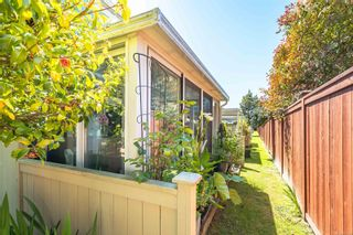 Photo 24: 66 2600 Ferguson Rd in : CS Turgoose Row/Townhouse for sale (Central Saanich)  : MLS®# 877790
