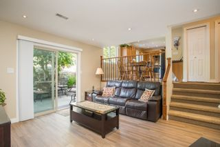 Photo 13: 2233 TIMBERLANE Drive in Abbotsford: Abbotsford East House for sale : MLS®# R2467685