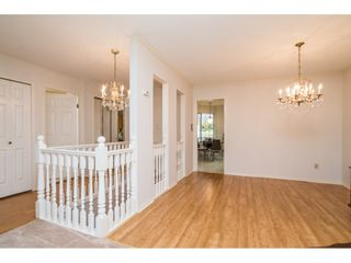 """Photo 11: 7 3351 HORN Street in Abbotsford: Central Abbotsford Townhouse for sale in """"Evansbrook"""" : MLS®# R2544637"""