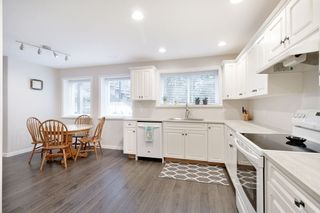 Photo 26: 35 FLAVELLE Drive in Port Moody: Barber Street House for sale : MLS®# R2513478