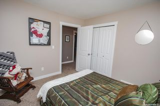 Photo 30: 712 Redwood Crescent in Warman: Residential for sale : MLS®# SK855808