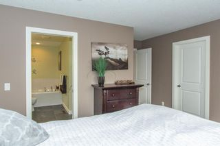 Photo 19: 2351 REUNION Street NW: Airdrie Detached for sale : MLS®# A1035043