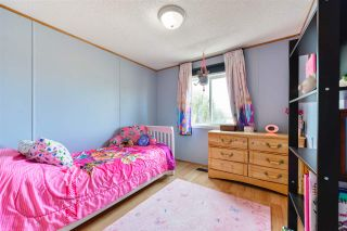 Photo 24: 2905 Lakewood Drive in Edmonton: Zone 59 Mobile for sale : MLS®# E4236634
