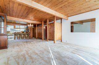 "Photo 32: 952 ALDERSIDE Road in Port Moody: North Shore Pt Moody House for sale in ""PLEASANTSIDE"" : MLS®# R2618853"