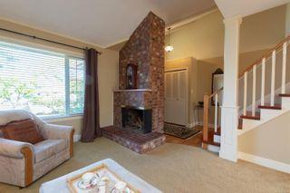 Photo 14: 1649 Mallard Dr in : Na Central Nanaimo House for sale (Nanaimo)  : MLS®# 886241