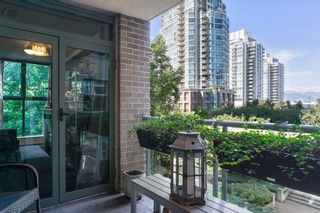 "Photo 17: 402 1159 MAIN Street in Vancouver: Downtown VE Condo for sale in ""CityGate 2"" (Vancouver East)  : MLS®# R2511331"