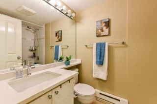 """Photo 20: 207 10186 155 Street in Surrey: Guildford Condo for sale in """"The Sommerset"""" (North Surrey)  : MLS®# R2544813"""