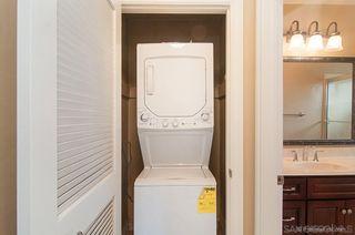 Photo 18: COLLEGE GROVE Condo for sale : 2 bedrooms : 4334 COLLEGE AVENUE in San Diego