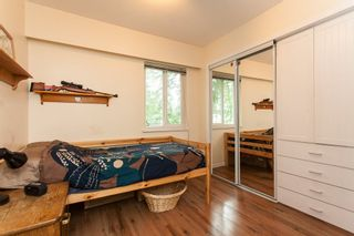 """Photo 10: 24750 54 Avenue in Langley: Salmon River House for sale in """"Otter"""" : MLS®# R2252430"""