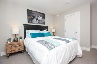 Photo 27: 7864 Lochside Dr in Central Saanich: CS Turgoose Row/Townhouse for sale : MLS®# 830549