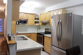 Photo 4: 13502 79A Avenue in Surrey: West Newton 1/2 Duplex for sale : MLS®# R2409194