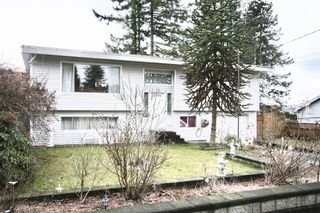Photo 1: 32046 Scott Avenue in Mission: Mission BC House for sale