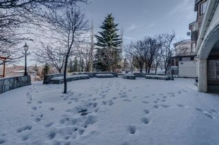 Photo 38: 70 Signature Heights SW in Calgary: Signal Hill Detached for sale : MLS®# A1066899