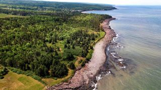 Photo 10: Lot 3 Hampton Mountain Road in Hampton: 400-Annapolis County Vacant Land for sale (Annapolis Valley)  : MLS®# 202101569
