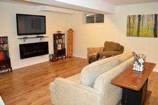 Photo 19: 244 Elderberry Street: Orangeville House (2-Storey) for sale : MLS®# W5182868