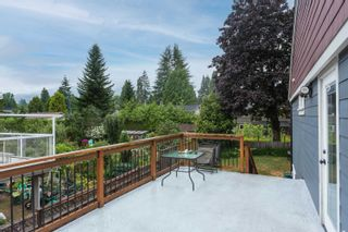 Photo 11: 1730 KILKENNY Road in North Vancouver: Westlynn Terrace House for sale : MLS®# R2610151