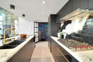 """Main Photo: 5006 777 RICHARDS Street in Vancouver: Downtown VW Condo for sale in """"Telus Gardens"""" (Vancouver West)  : MLS®# R2575180"""