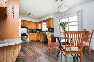 Photo 24: 676 Community Row in Winnipeg: Charleswood Residential for sale (1G)  : MLS®# 202115287