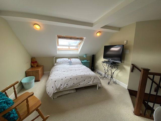Photo 36: Photos: 7-215 East 4th in North Vancouver: Lower Lonsdale Townhouse for rent