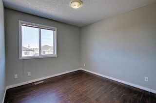 Photo 22: 81 SADDLECREST Park NE in Calgary: Saddle Ridge Detached for sale : MLS®# C4290760