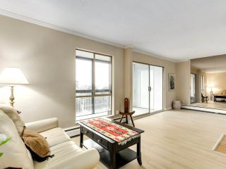 "Photo 8: 317 10631 NO. 3 Road in Richmond: Broadmoor Condo for sale in ""ADMIRALS WALK"" : MLS®# R2519951"