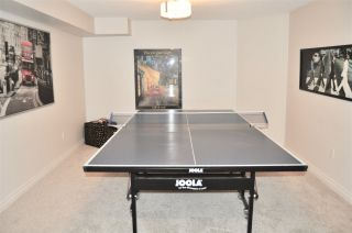 Photo 21: 730 ESTATE Drive: Sherwood Park House for sale : MLS®# E4234958