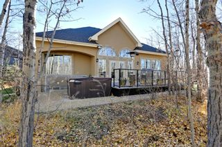 Photo 44: 131 Wentwillow Lane SW in Calgary: West Springs Detached for sale : MLS®# A1097582