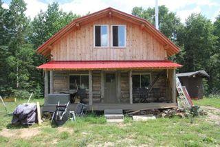 Photo 1: Lt 12 N Doyle Road in Kawartha Lakes: Rural Bexley House (1 1/2 Storey) for sale : MLS®# X5357700