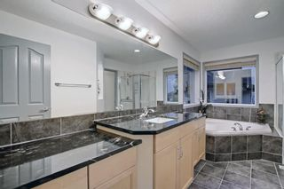 Photo 25: 163 Springbluff Heights SW in Calgary: Springbank Hill Detached for sale : MLS®# A1153228