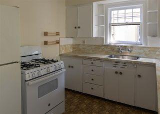 Photo 9: 1827 W 12TH Avenue in Vancouver: Kitsilano Duplex for sale (Vancouver West)  : MLS®# R2547592