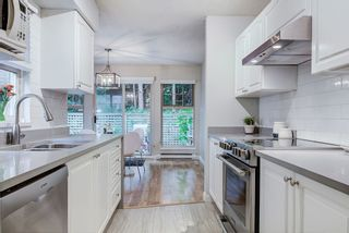 """Photo 9: 45 65 FOXWOOD Drive in Port Moody: Heritage Mountain Townhouse for sale in """"Forest Hill"""" : MLS®# R2384266"""