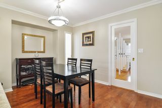"""Photo 4: 18598 58 Avenue in Surrey: Cloverdale BC House for sale in """"CLOVERDALE"""" (Cloverdale)  : MLS®# R2439843"""