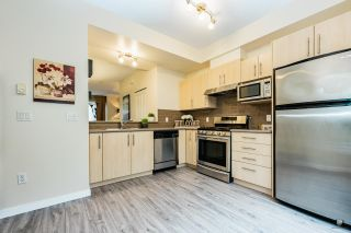 """Photo 11: 53 9229 UNIVERSITY Crescent in Burnaby: Simon Fraser Univer. Townhouse for sale in """"SERENITY"""" (Burnaby North)  : MLS®# R2523239"""