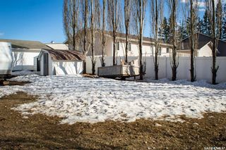 Photo 27: 101 5th Avenue in St. Brieux: Residential for sale : MLS®# SK849600