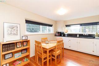 Photo 20: 2645 Dewdney Ave in VICTORIA: OB Estevan House for sale (Oak Bay)  : MLS®# 832706