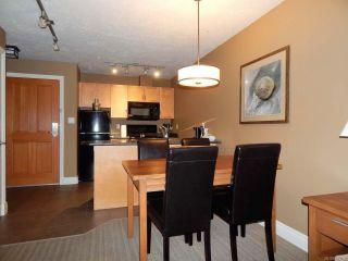 Photo 4: 107B 1800 Riverside Lane in COURTENAY: CV Courtenay City Condo for sale (Comox Valley)  : MLS®# 803108