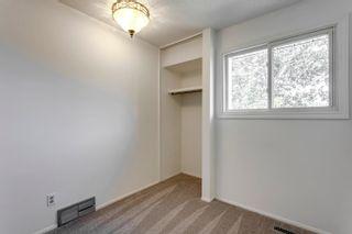 Photo 26: 4920 43 Avenue: Beaumont House Half Duplex for sale : MLS®# E4262422