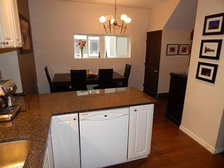 Photo 5: 49 Polson Avenue in Winnipeg: House for sale : MLS®# 1813179