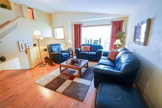 Photo 7: 95 Fulton Street in Winnipeg: River Park South Residential for sale (2F)  : MLS®# 202123710