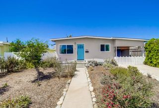 Photo 34: IMPERIAL BEACH House for sale : 2 bedrooms : 362 Elm Ave
