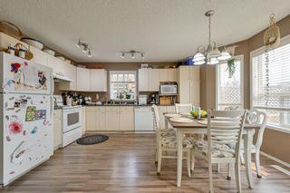 Photo 12: 39 DOUGLAS Lane: Leduc House for sale : MLS®# E4264128