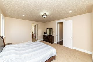 Photo 21: 5 GALLOWAY Street: Sherwood Park House for sale : MLS®# E4244637
