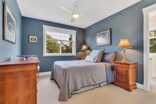 Photo 16: 105 W 20TH Avenue in Vancouver: Cambie House for sale (Vancouver West)  : MLS®# R2615907