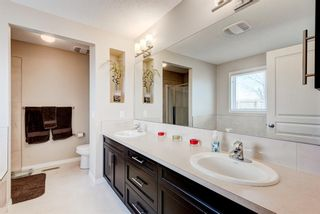 Photo 18: 139 Reunion Grove NW: Airdrie Detached for sale : MLS®# A1088645