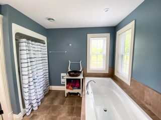 Photo 19: 75 CAMERON Drive in Melvern Square: 400-Annapolis County Residential for sale (Annapolis Valley)  : MLS®# 202112548