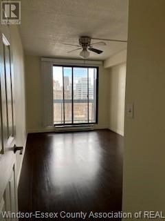 Photo 4: 150 PARK STREET WEST Unit# 1307 in Windsor: Condo for sale : MLS®# 21017483